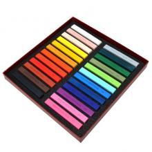 软式粉彩 绘画专用